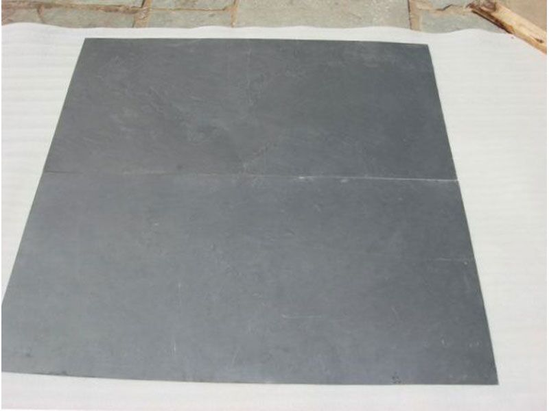 J Black Thin Veener sheet