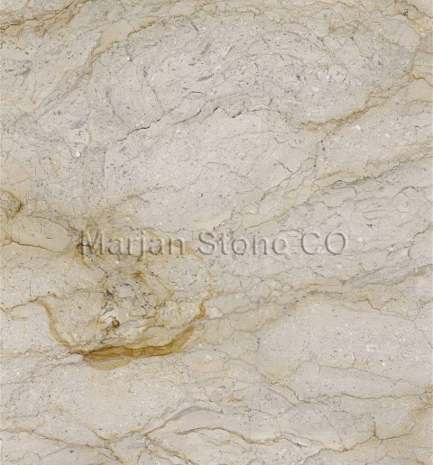 Jiro marble