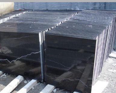 GIGA flooring marble tiles