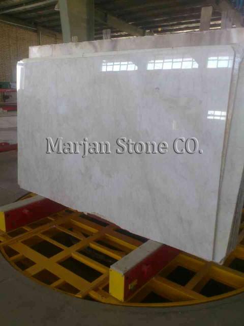 Kashmar Marble