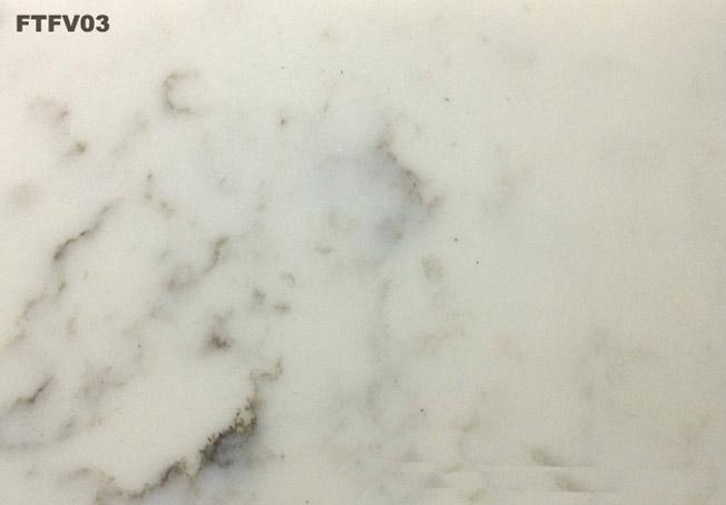 Quartz Countertop Tile