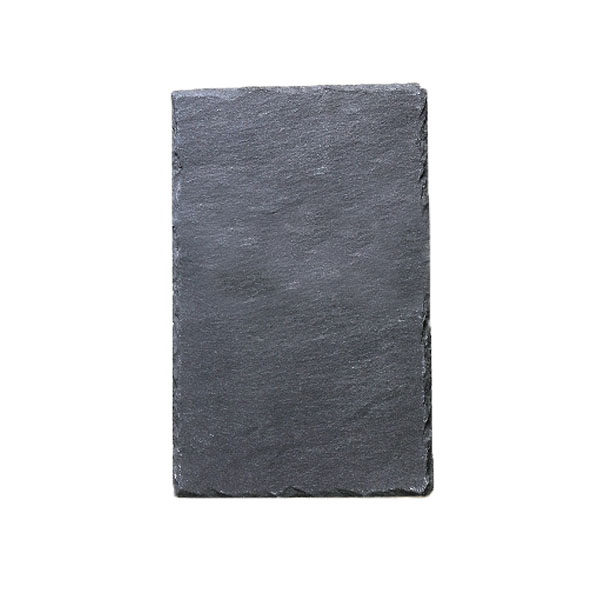 Roofing Stone