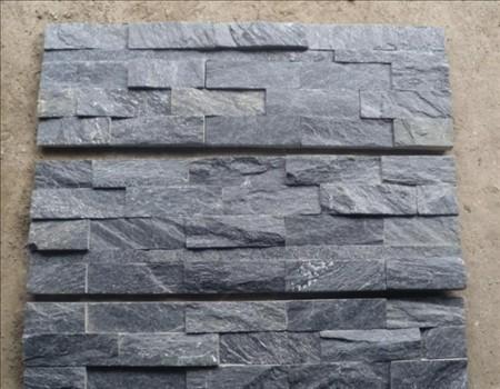 ledge wall stone cultured stone