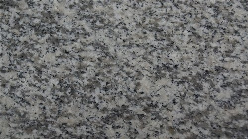 Longhai G603 China Grey Granite