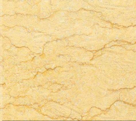 Silver Beige