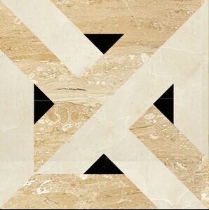 Magic Tiles 008