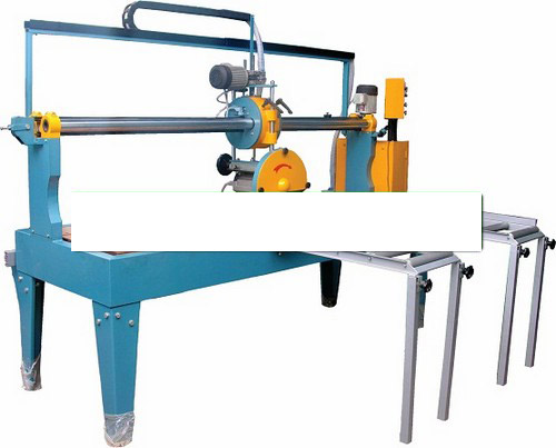 Abaco stone lifter STONE SAW stone tool machine