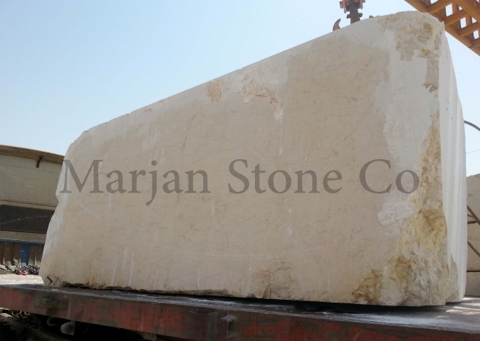 Marjan Corallo Marble
