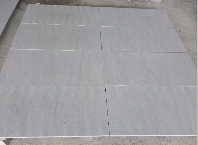 moca grey sandstone