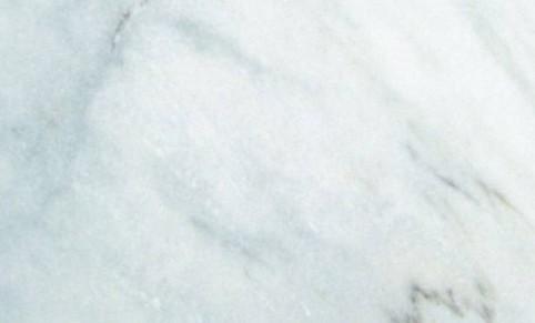 Morward white