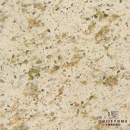 quartz slab