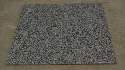 Fortune Grey  New G602 G623 New Bianco Sardo Tiles