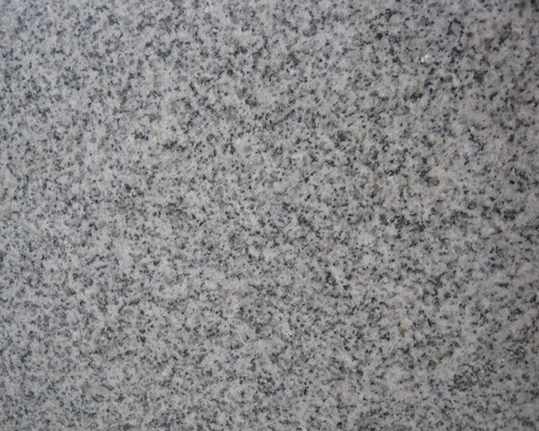 New G603 natural granite floor tiles