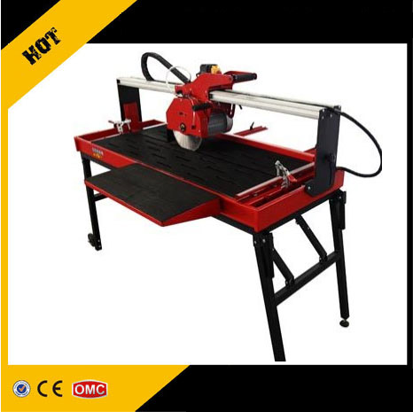 Tile saw Electric Tile Cutter