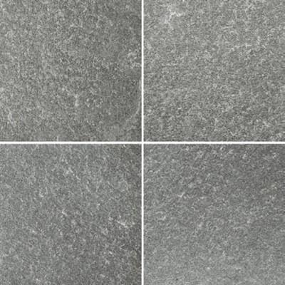 slate flooring tiles flooring slate slate tiles