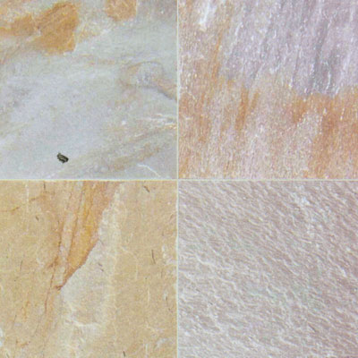 slate flooring tiles flooring slate