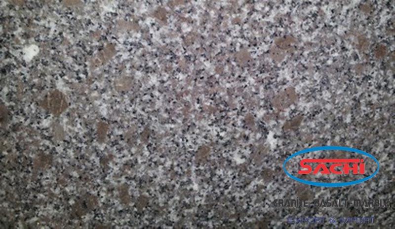 Granite PC Violet