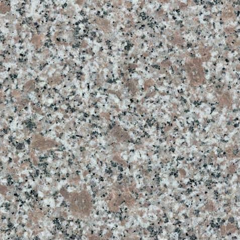 PC Violet Polished Granite Slab