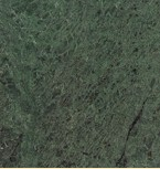 PLAIN GREEN