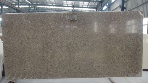 Premium Choice Quartz Slab