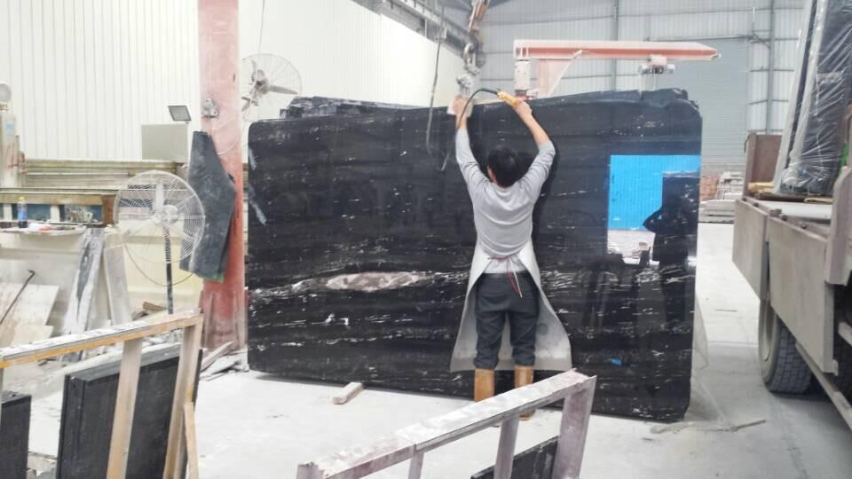 China stone supplier