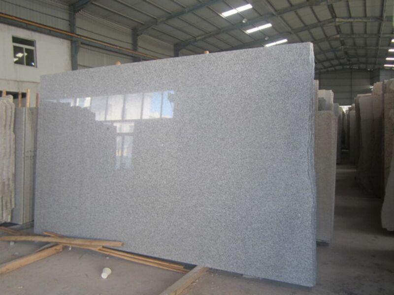 G603 big slabs