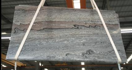 Cordillera stone