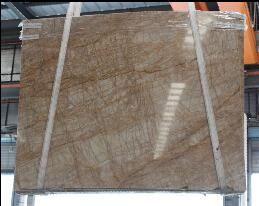 Van gogh slabs