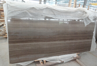 Botia Wood