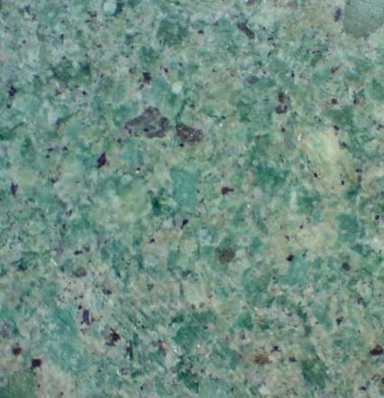 Green Sukabumi Stone