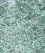 RTS Green Sukabumi Stone