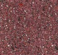 Persian red granite