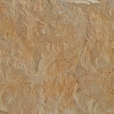 Sandstone Yellow
