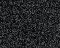 Seasame Black G1362