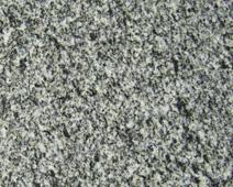 Seasame Grey G614