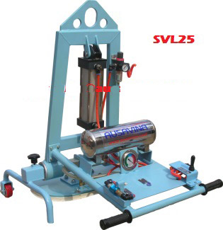 Stone Vacuum Lifter Stone Lifting Machine Stone Vacuum Lifting Machine