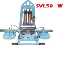 STONE VACUUM LIFTER Stone Vacuum Machine Stone Lifting Machine