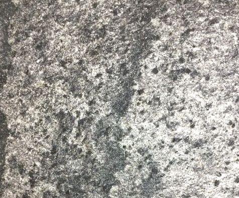 Slate Stone Veneere