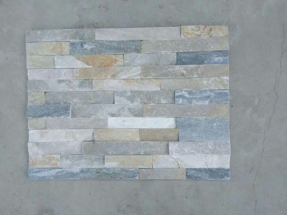 Slate Stone Tile