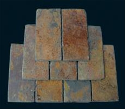 roofing slate slate tiles