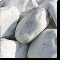 Decorative Pebbles and Stones