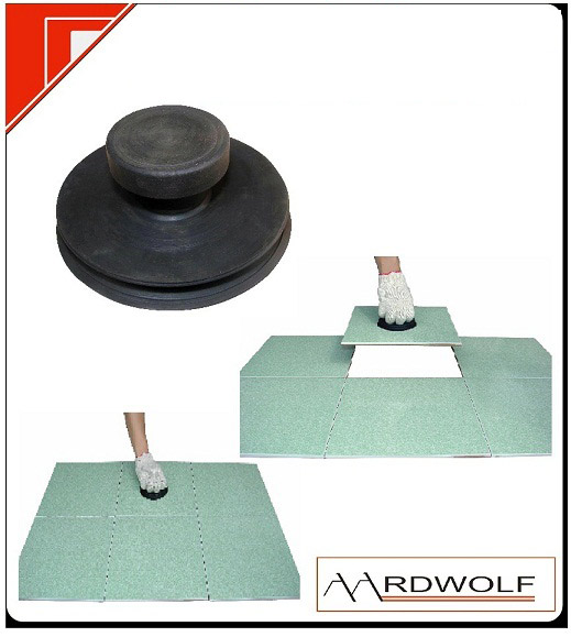TILE SUCTION LIFTER
