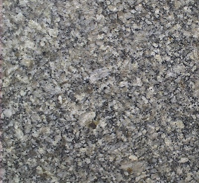 slabs granite Tansky GG10 Ukraine