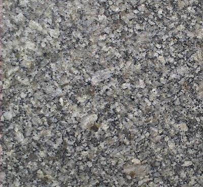 slabs granite Tansky GG10 Ukraine