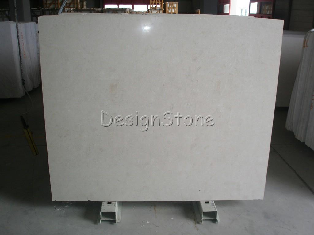 Vratsa Beige Limestone