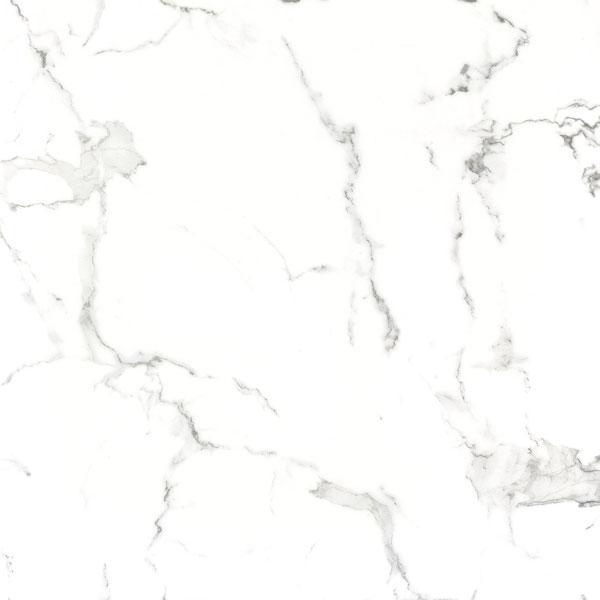 WHITE VOLAKAS