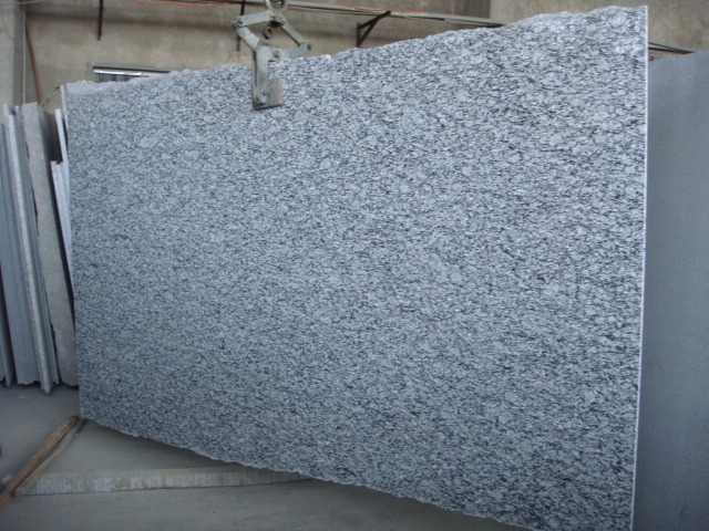 Whit wave big slab