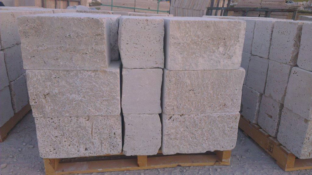 TRAVERTINE LIMESTONE MARBLE Slabs Tiles Pavers