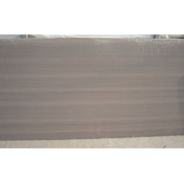 China Wengue Sandstone Slabs