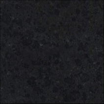 YIXIAN BLACK GRANITE